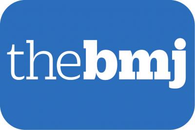 The BMJ & Empower2Go Logo
