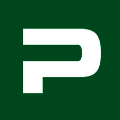 Penta Investments Logo