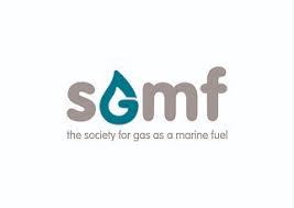 SGMF Logo