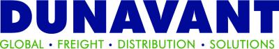 Dunavant Global Logistics Group Logo