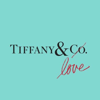 Tiffany & Company Logo