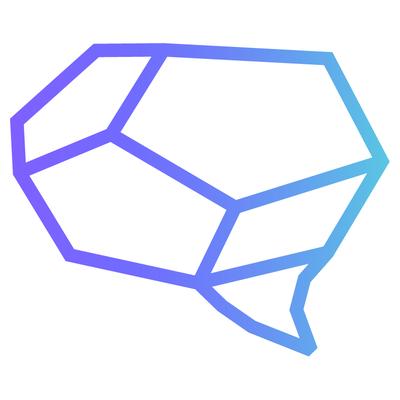 PolyAI Logo