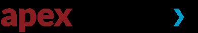 APEX Analytix Logo