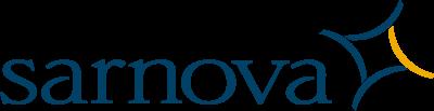 Sarnova Logo