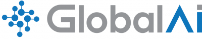 Global AI Logo