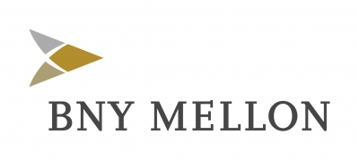 BNY Mellon OMNI Digital Services Logo