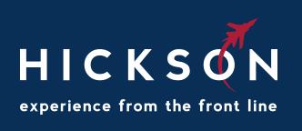 Hickson Logo