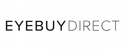EyeBuyDirect Logo