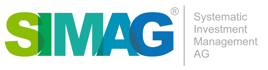 Systematic Investment Management AG (SIMAG) Logo
