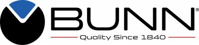 Bunn-O-Matic Logo
