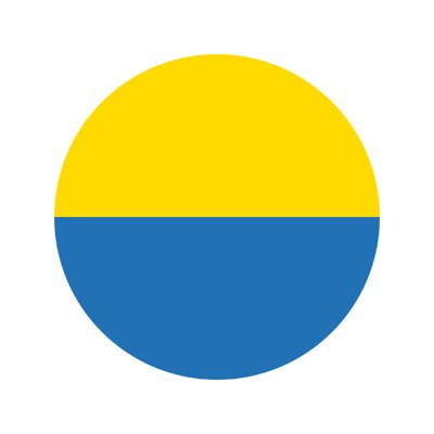 Vattenfall, United Kingdom Logo