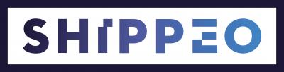 Shippeo Logo