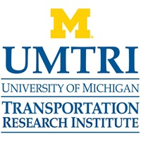 University of Michigan Transportation Research Institute Logo