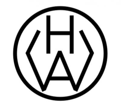 Haselmeier AG Logo