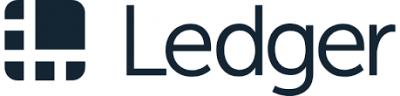 Ledger Logo