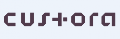 Custora Logo
