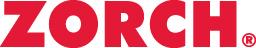 Zorch Logo