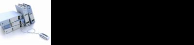 TMF Reference Model Logo