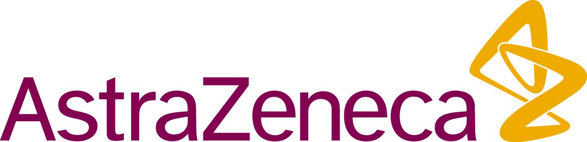 AstraZeneca, Halma Logo