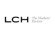 LCH Logo