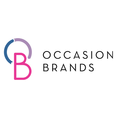 Occasion Brands Logo