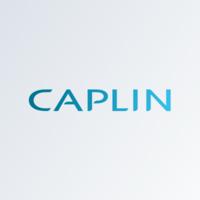 Caplin Systems Logo