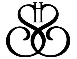 Sarova Hotels Logo