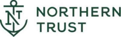 Northern Trust Capital Markets Logo