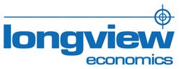 Longview Economics Logo