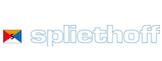 Spliethoff Logo