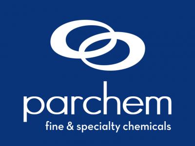 Parchem – Fine & Specialty Chemicals Logo