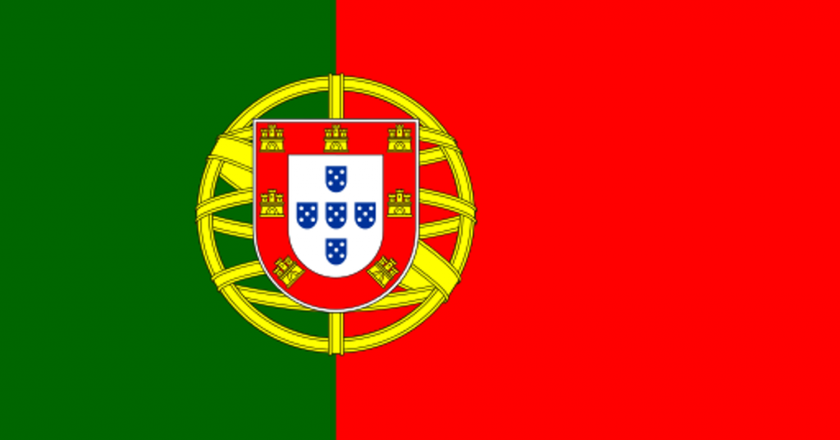 Portuguese Navy Logo