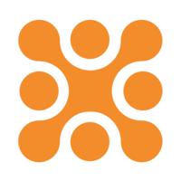 Gresham Technologies Logo
