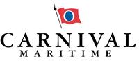 Carnival Corporation & plc Logo
