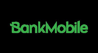 BankMobile Logo
