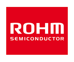 ROHM Semiconductor Europe Logo