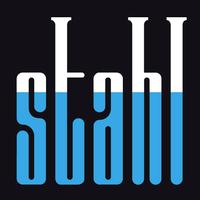 Stahl Holdings Logo