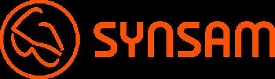 Synsam Group Logo