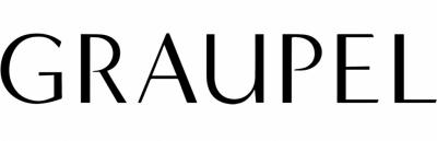 Graupel Inc. Logo