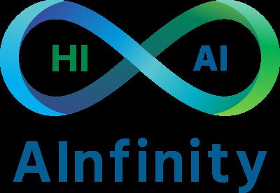AInfinity Logo