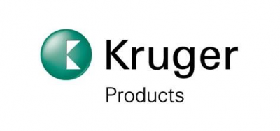 Kruger Products Logo