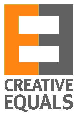 Creative Equals Logo