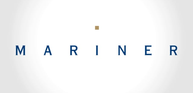 Mariner Investment Group Logo