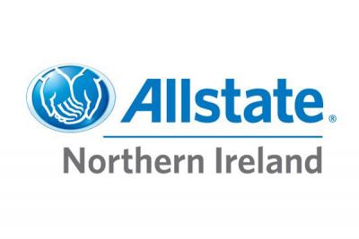Allstate Northern Ireland Logo