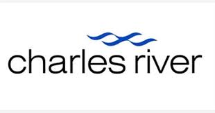 Charles River Laboratories Logo