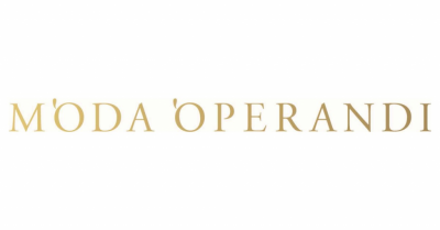Moda Operandi, Inc. Logo