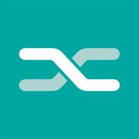 Strands Logo