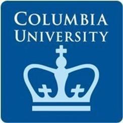 Columbia Investment Management company Logo