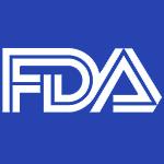 U.S. Food and Drug Administration Logo