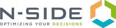 N-Side Logo